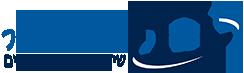 קבלן שיפוצים בחיפה והקריות Mobile Logo