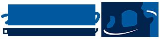 קבלן שיפוצים בחיפה והקריות Logo